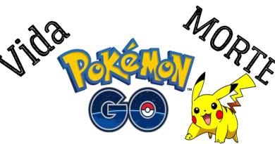 vida-morte-pokemon-go