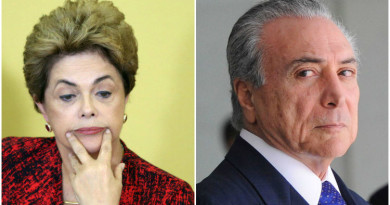 dilma-michel-temer-impeachment