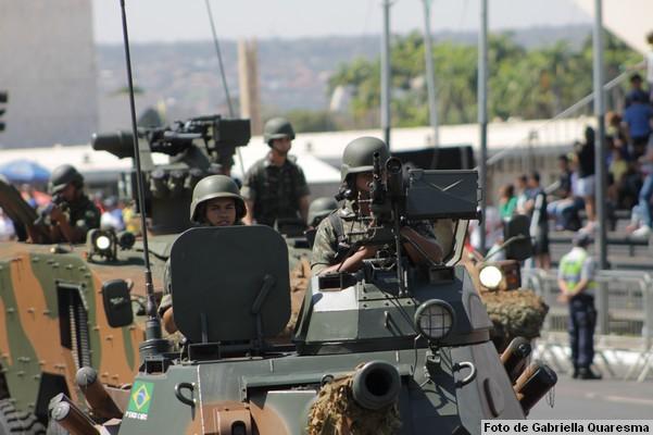 soldados-sete-setembro-independencia-brasil-1