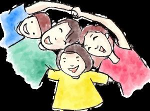 Família-educação