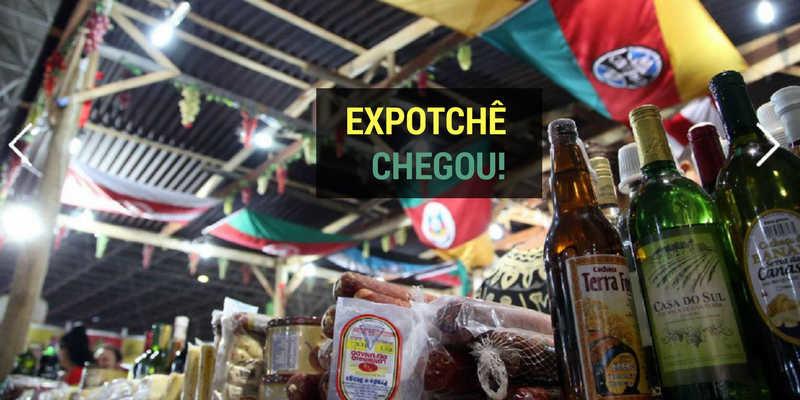 expotche-divulgacao-25