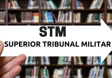 Superior Tribunal Militar abre vaga para Analista e Técnico