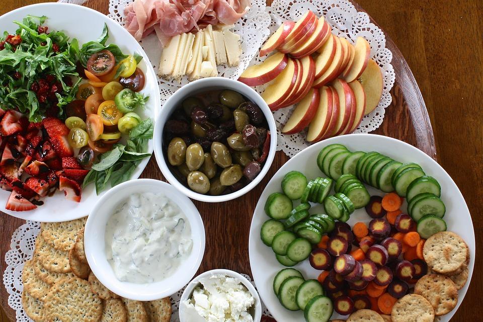 Hábitos Alimentação Saudável