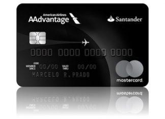 cartao-santander-aadvantage-black